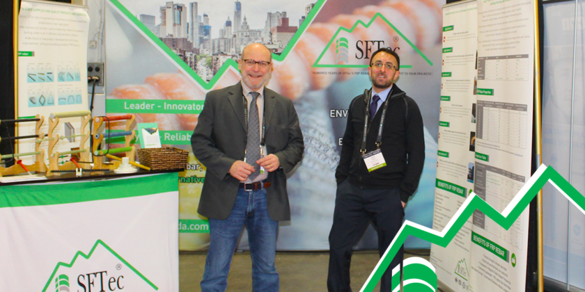 SFTec Inc. ouvre un bureau au Canada