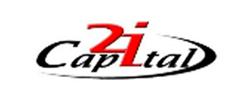 Logo Capital 2i