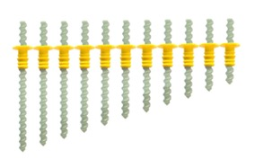 SFT-TTC Thread Thermal Connector