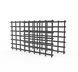 FRP Grid Products